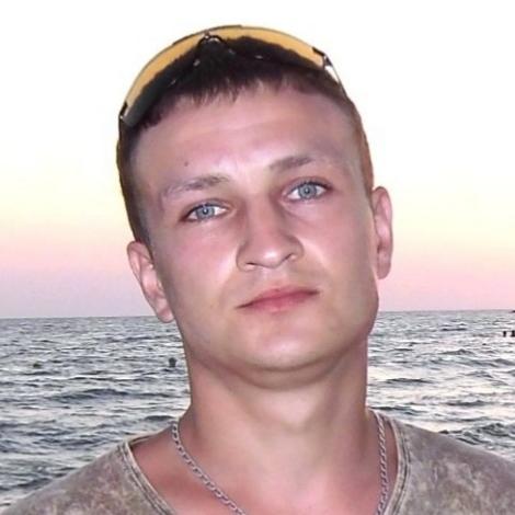 Сергей Ю.