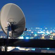 Настройка спутникового ТВ