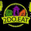 Компания 2DOEAT