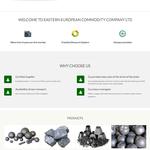 разработка сайта, дизайн, логотип