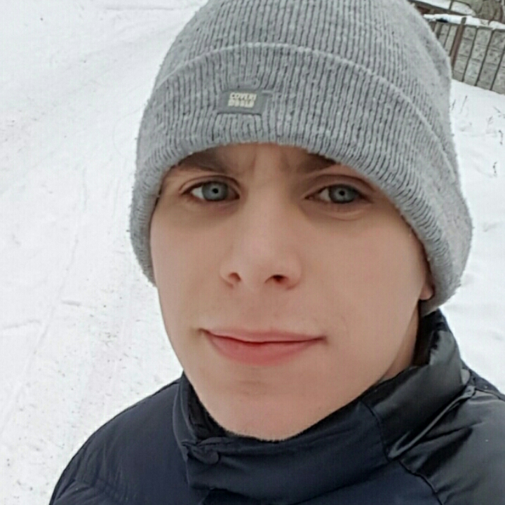 Ярослав К.