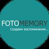 Fotomemory