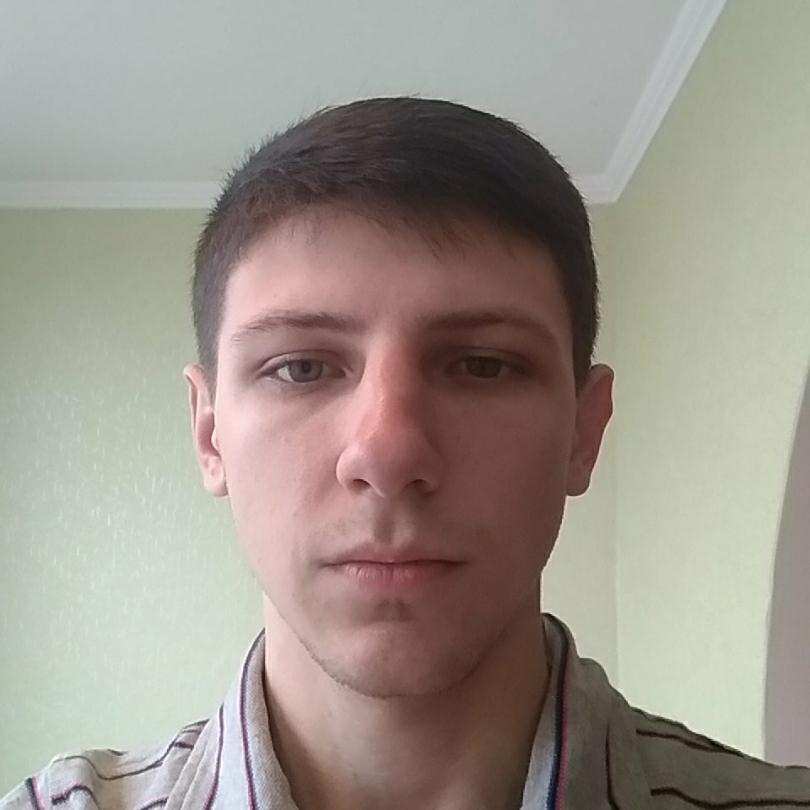 Роман В.