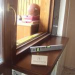 Балконный блок в Хрущевку за 9020 грн