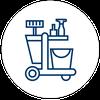 Компания Cleaning Bureau