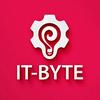 "Компания ""IT-Byte"""