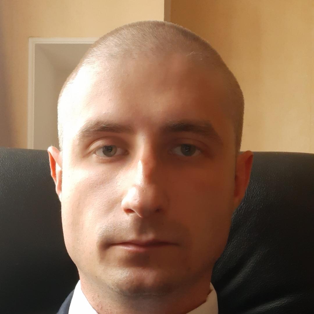Олександр К.