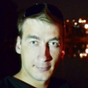 Алексей Щ.