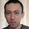 Иван К.