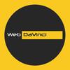 Компания Web DaVinci