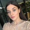 Таня Войтенко