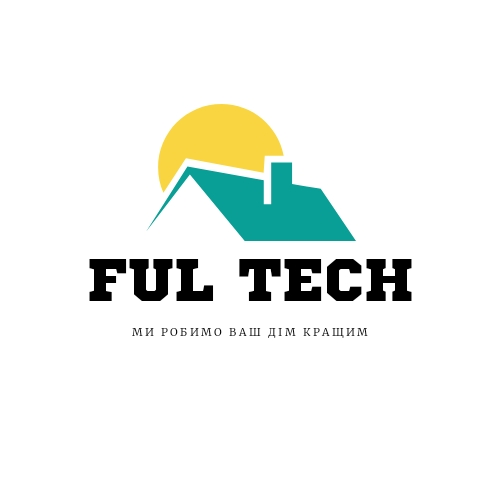 Компания Ful Tech