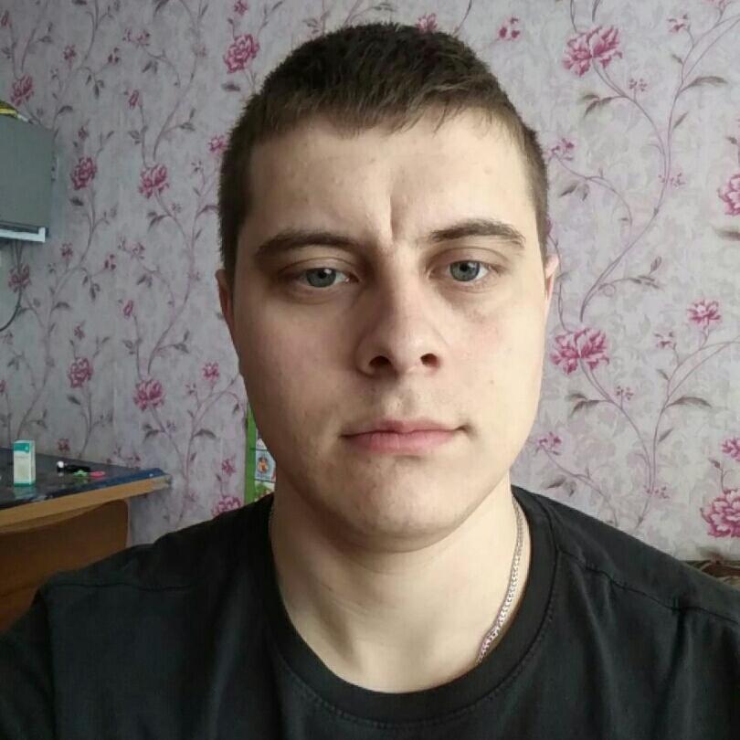 Вячеслав Я.