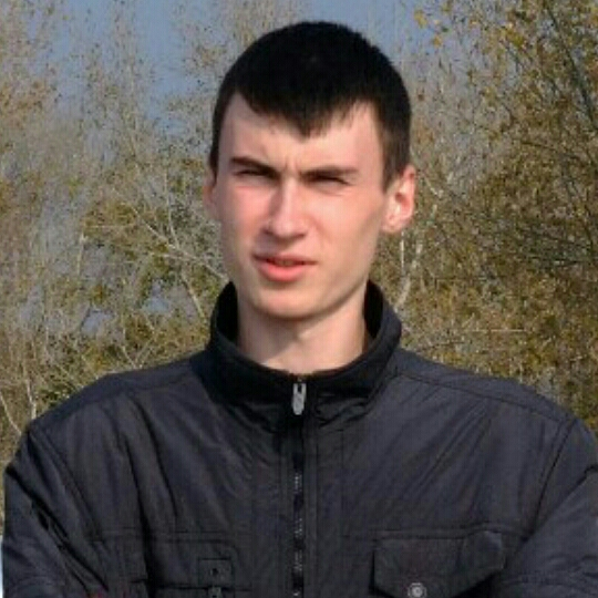 Алексей С.