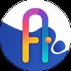 Компания FainoWeb