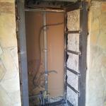 Выполняю демонтажные работы и резку бетона без пыли