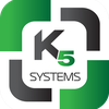 Системы К5