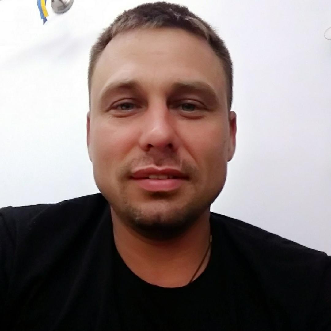 Александр Р.