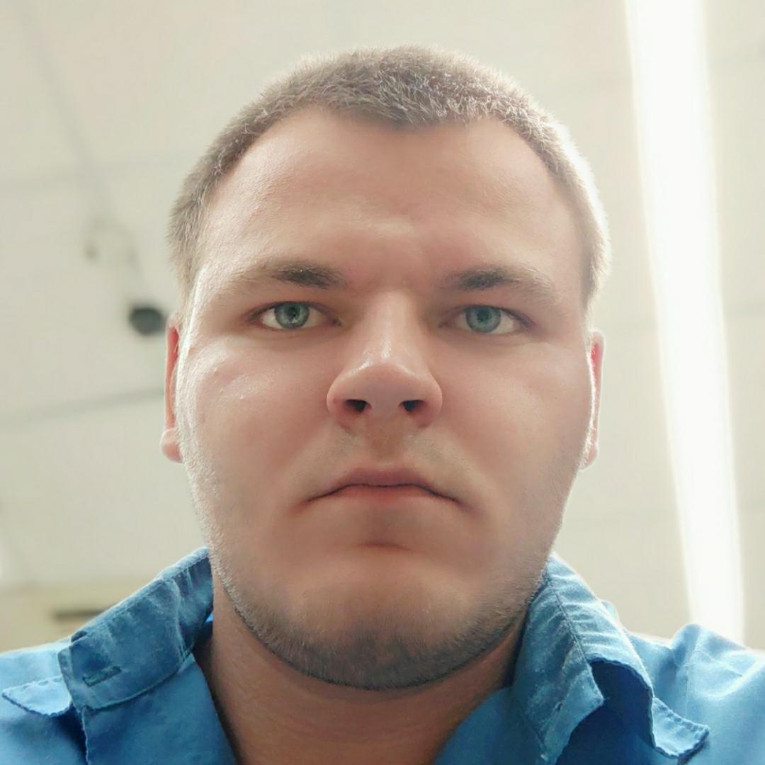Владислав Б.
