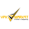 Рекламно-курьерская служба VPKMarket