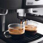 Ремонт и обслуживание домашних кофемашин