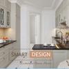 Smartdesign