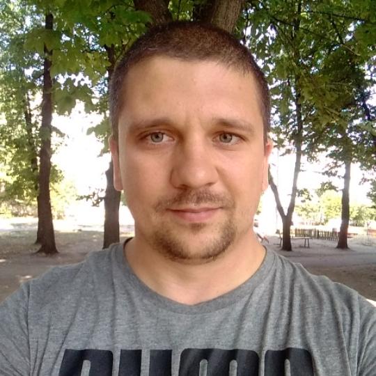 Богдан Б.