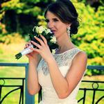 Свадебный фотограф в Киеве и области