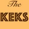 The KEKS