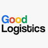 Компания Good Logistics
