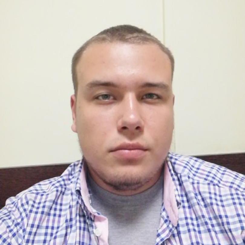 Богдан В.