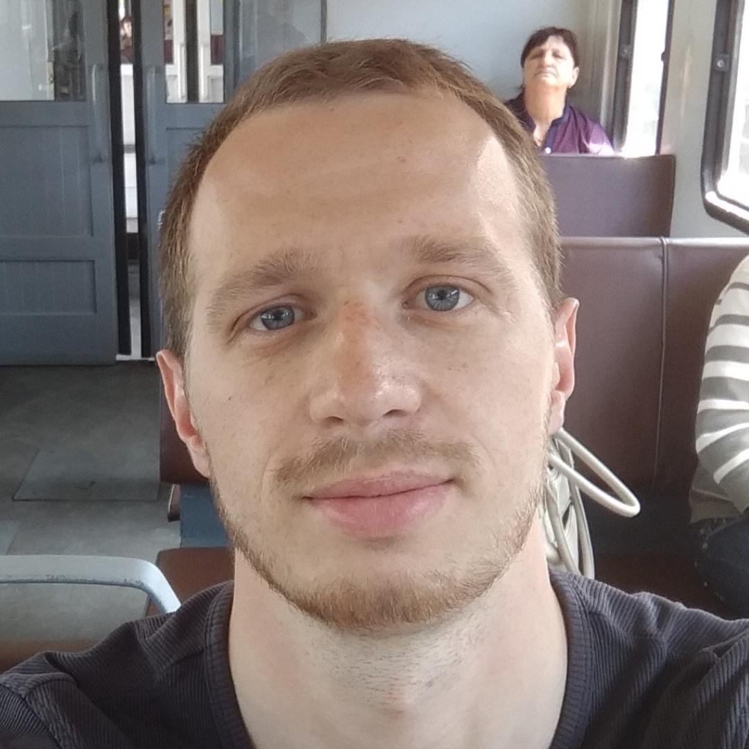 Владимир Г.