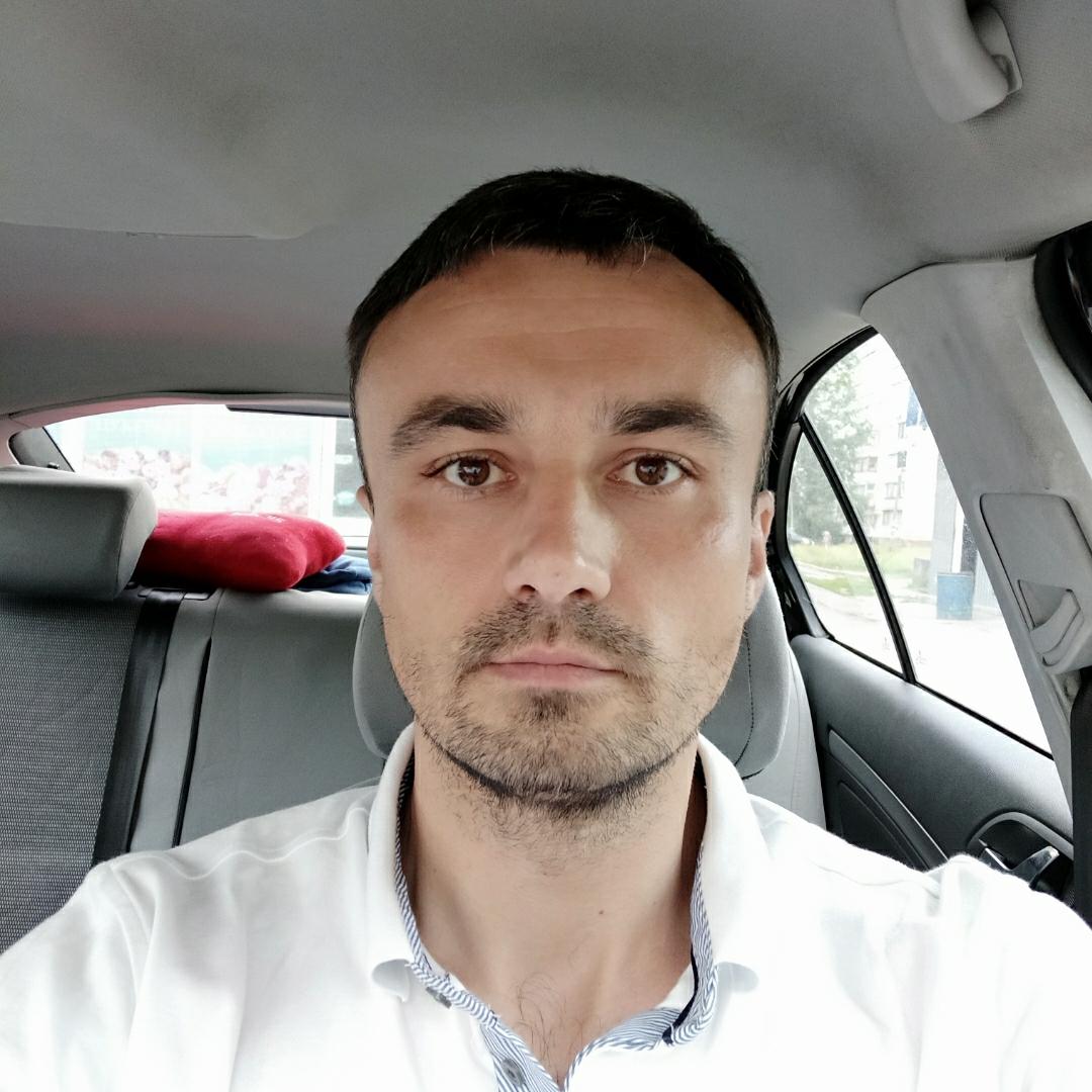 Вадим И.