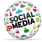 Реклама в социальных сетях Facebook, Instagram. КАЧЕСТВЕННО! ВЫГОДНО!