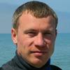 Николай О.