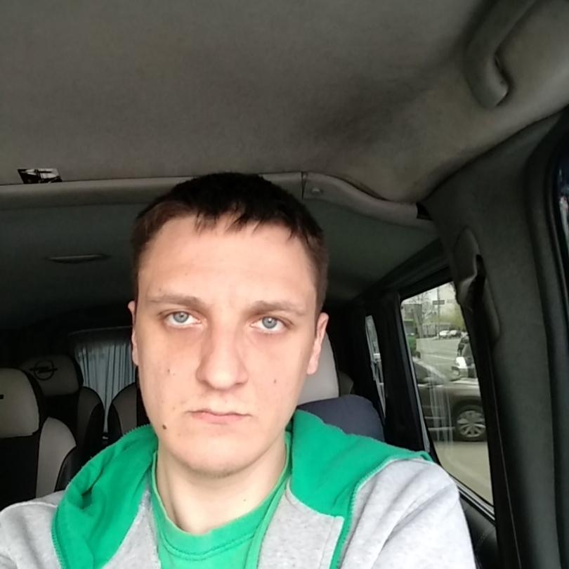Алексей О.